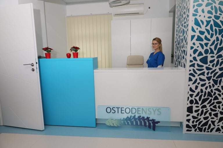 clinica-osteodensys1