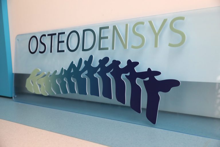 clinica-osteodensys3