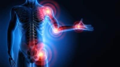 Fracturile și complicațiile cauzate de osteoporoza pot fi prevenite